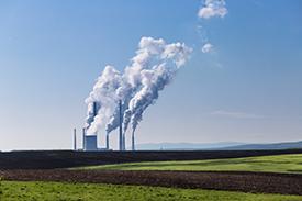 Environmental Disclosure